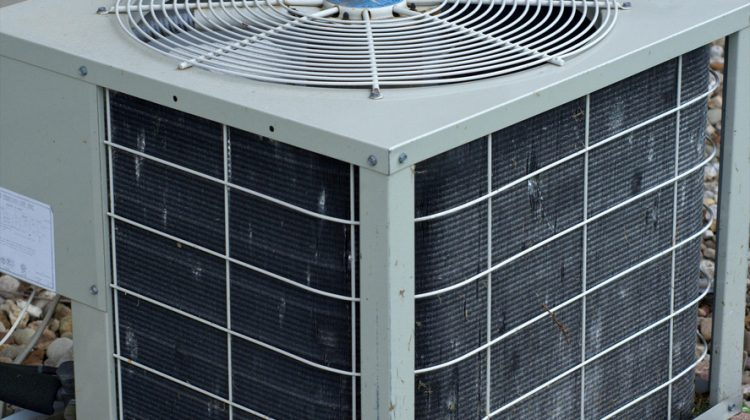 Replace the Air Filter Replacing the air filter in your HVAC unit is one of the most effective ways you can improve its performance and your home's air quality. As you would expect, a filter prevents debris and pollution from harming the entire system, and an old, dirty filter isn't much use. In fact, a […]