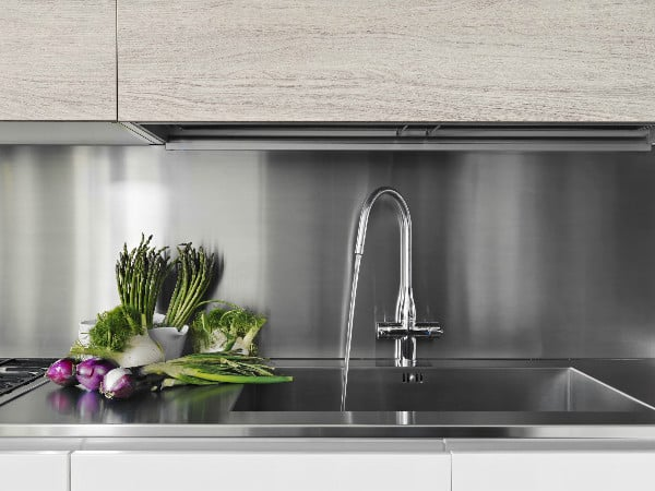 How To Keep Your Plumbing System Clean And Clear