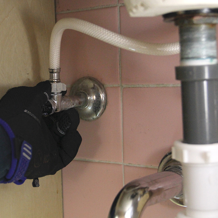 Preserve Your Plumbing With These Tricks Nj Plumbing