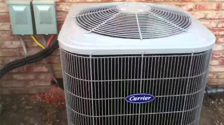 Although the first hint of cool fall weather may have you more focused on your furnace, this is the perfect time to install a new central air conditioning system. By getting the job done now, you'll save money compared to the summertime costs and you'll be ready to go with a reliable, energy-efficient cooling system next […]