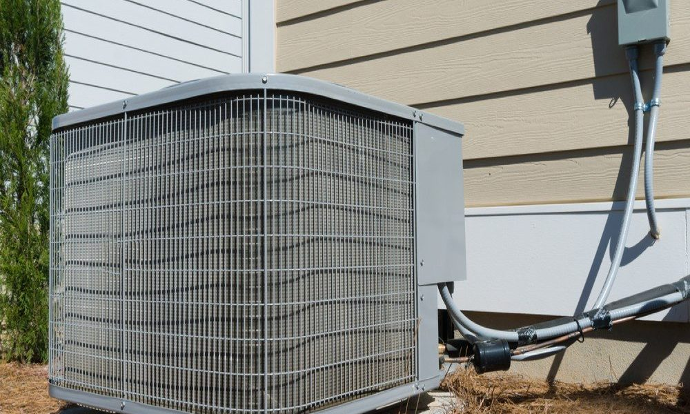 Extend The Life Of Your HVAC Unit By Doing This