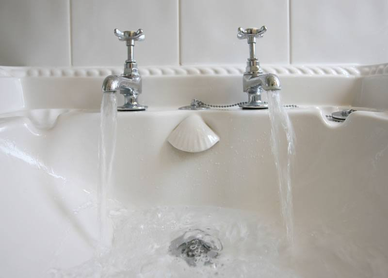 Plumbing Hacks You Should Try