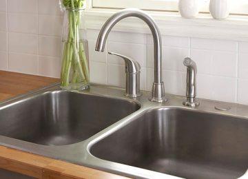 Who Invented the Garbage Disposal? - NJ Plumbing Repair, Replacement ...