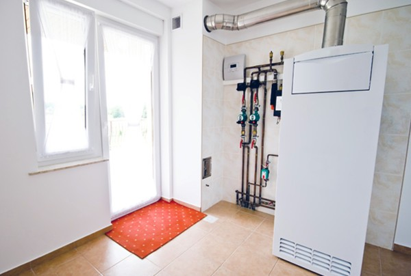 How To Prepare Your Furnace For Seasonal Change
