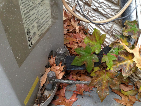 Is Your HVAC System Prepared For Fall?