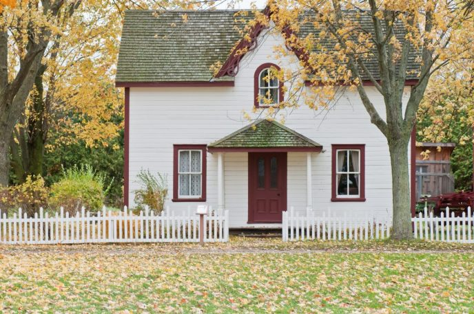 How To Prepare Your HVAC System For a New Season