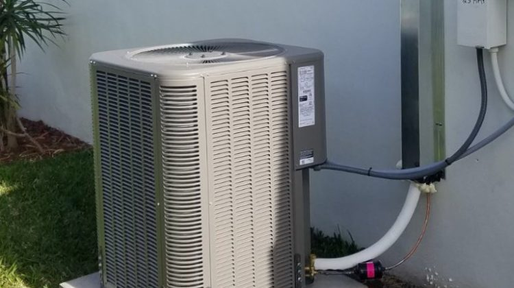 We are positive that you have heard people say that you need to have your heating and cooling system (HVAC) serviced regularly. But how often do you need to have an HVAC tune-up and what maintenance is really necessary? We will answer these questions here. Is Regular HVAC Maintenance Really Necessary? If your HVAC system […]