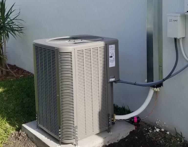 Why HVAC Maintenance Is Essential