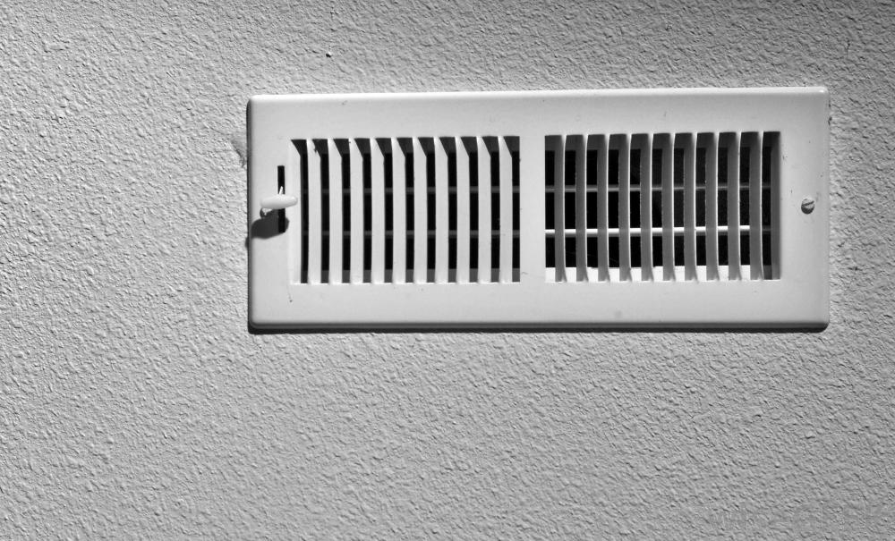 How To Get The Freshest Air From Your Hvac System Nj
