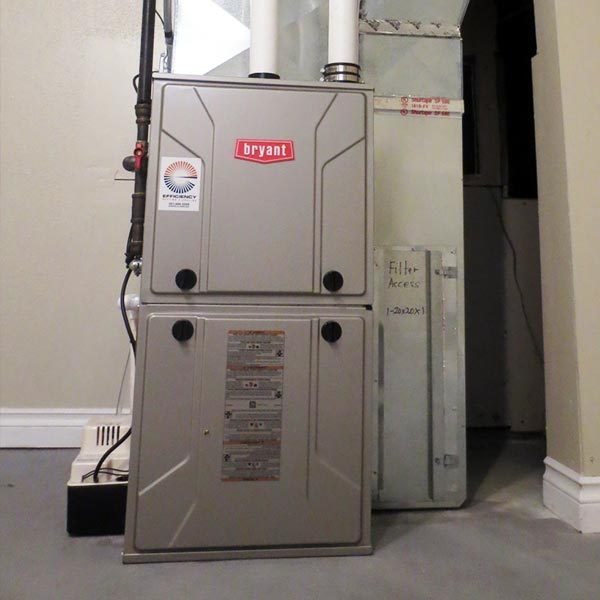 Are Any Of These HVAC Sounds Causing You Concern?