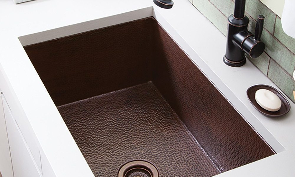 These Common Items Are Hazards To Your Plumbing