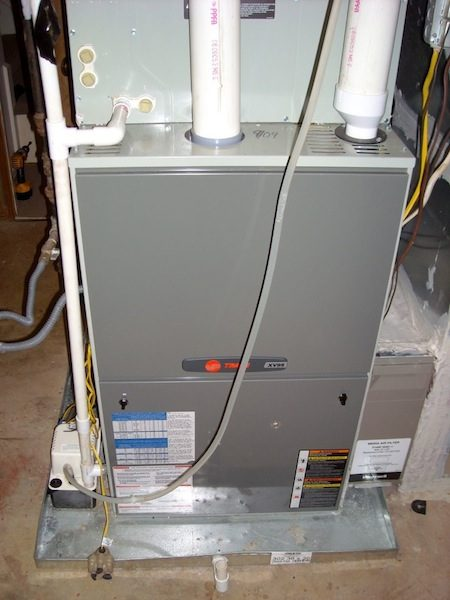 How To Ensure Your Furnace Works Properly
