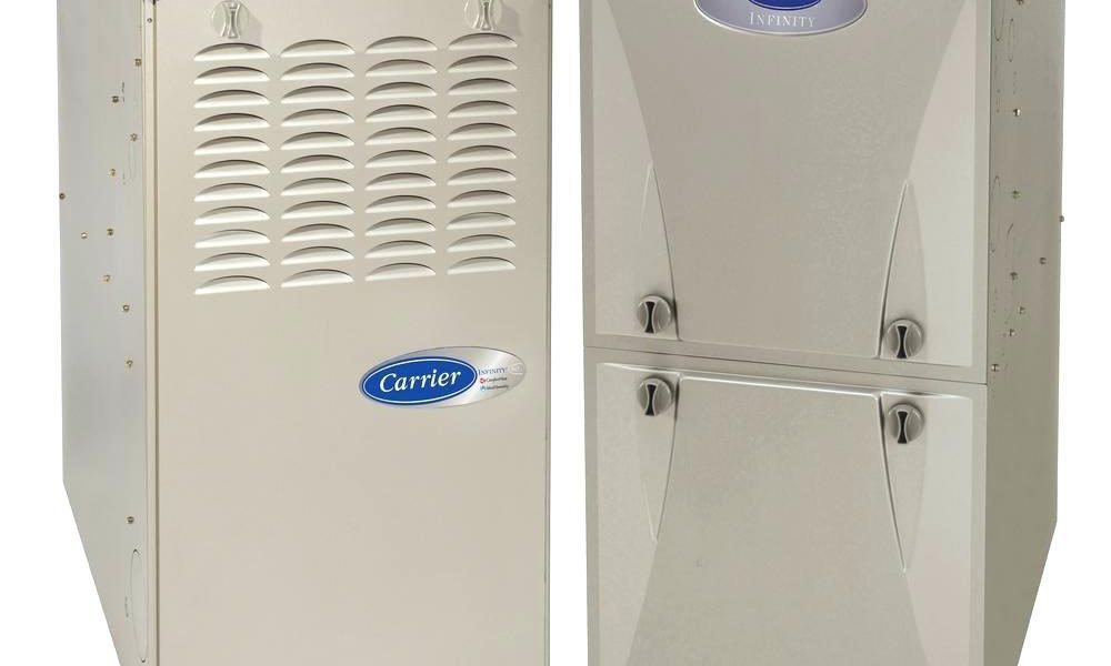 How To Optimize Your Furnace Efficiency