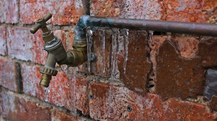 Permanent protection Long-term freeze prevention is usually a major project, like insulating a crawl space, replacing standard outdoor faucets with frost-proof models or even rerouting pipes away from cold spots inside the home. Start by calling in a professional Green Apple Plumbing & Mechanical NJ plumber to assess your situation and make recommendations. Heat the […]