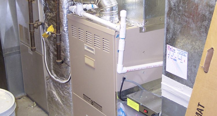 Avoid Health Hazards A faulty furnace or one that's in disrepair can be dangerous to your home and those in it. When you have your furnace serviced by a Green Apple Plumbing & Mechanical HVAC expert, you can avoid dangers like carbon monoxide poisoning and fire. Make Your Furnace More Efficient A dirty furnace or […]