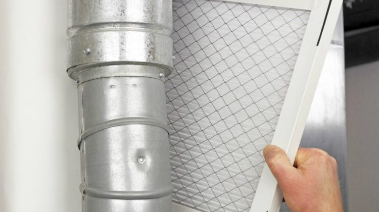 Improve Your Home Comfort Level You depend on your HVAC system to keep you comfortable year round. Regular maintenance helps your system produce and distribute the warm or cool air more evenly and steadily. It also reduces the odds that you'll come home from work one winter's day to find frigid air blasting through your vents. But it […]