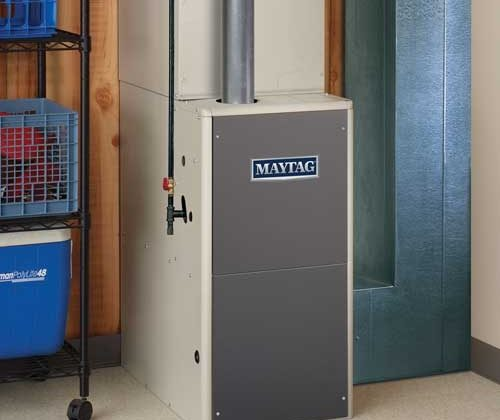 Maintain Your Manufacturer's Warranty It's a good idea to get regular furnace tune-up so that you can maintain the manufacturer's warranty. On most good-quality furnaces, you can get a 10-year warranty option. Since a well cared for furnace can last as long as 20 years, you'll want to regularly check in on your furnace to […]