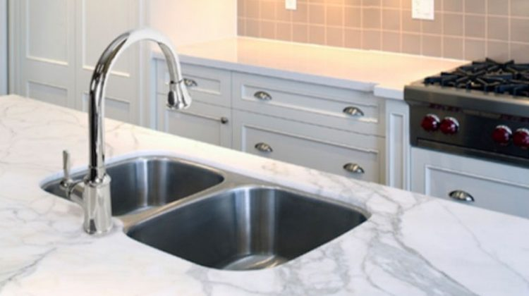 Bad odors – If your disposal has a persistent bad odor even after you've rinsed it with soapy water and other cleaners, this may be a sign of a failing unit. A Green Apple Mechanical NJ plumber can check out the unit, remove any trapped matter, or replace the unit if needed. Lag time – Your garbage […]