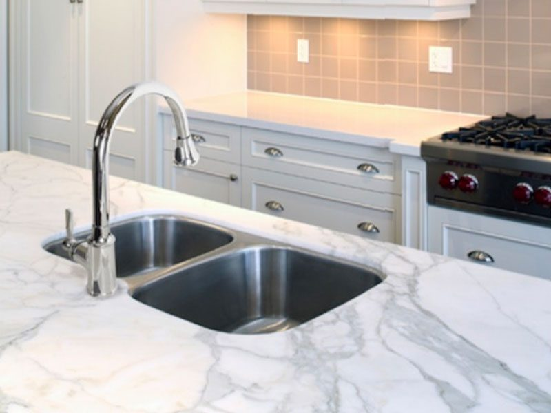 Warning Signs Your Kitchen Plumbing Is Telling You