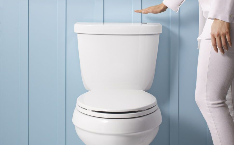 Safeguard Your Toilet Against These Hazards
