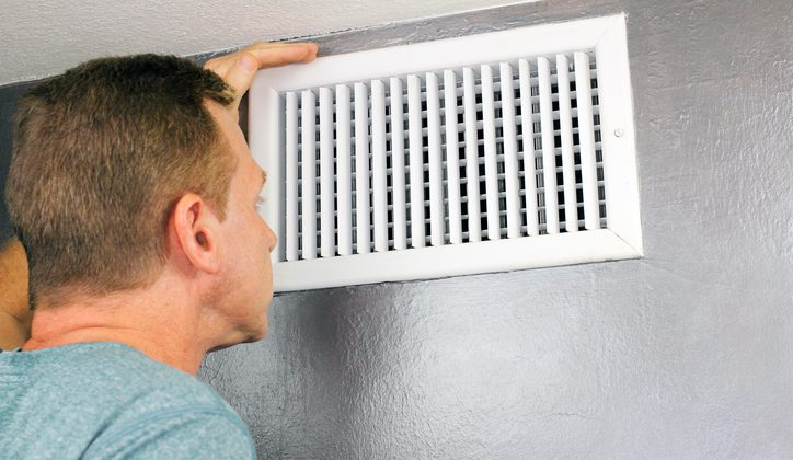 Heating and air conditioning systems offer improved comfort and air quality when they're operating at peak efficiency. Without regular annual maintenance, your HVAC system has to work harder or stay on longer to keep your home at the same temperature. Regular maintenance can help your HVAC system save energy and last longer before replacement is […]