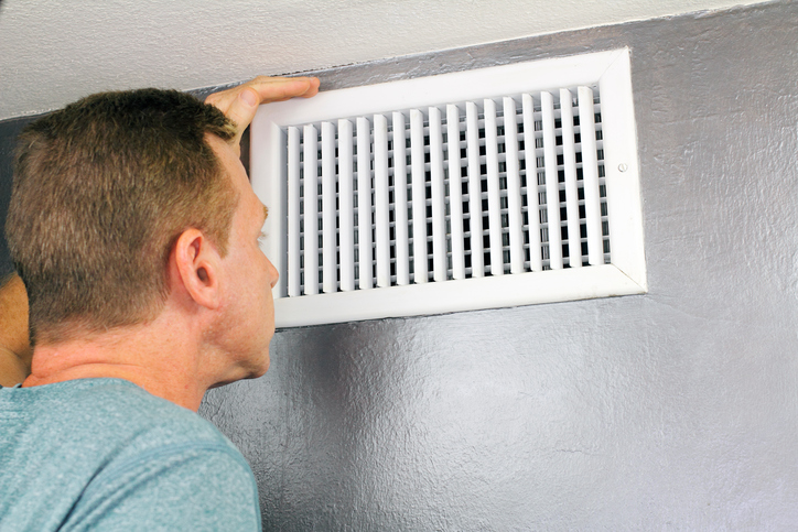 Breathe Easy With These HVAC Tips