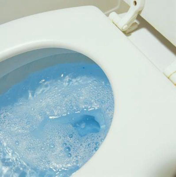 These Common Household Items May Be Destroying Your Plumbing