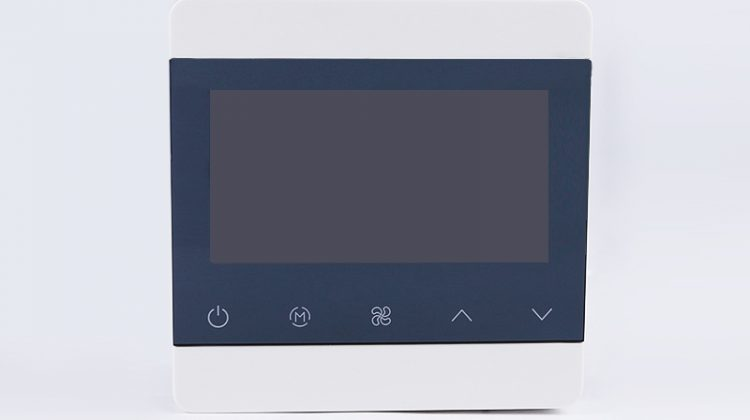 The Benefit of Automation For further savings, consider a zoned system and programmable thermostat. This allows you to regulate the temperature in different parts of the house. If you live in a two-story house and spend most of your time downstairs during the day, you can switch off or lower the temperature upstairs. While at […]
