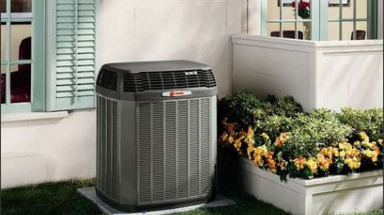 Prep the AC Unit Get your exterior air conditioning unit ready for summer by removing its cover and clearing any surrounding debris. Check for any weeds, leaves, or limbs around the unit. If there appears to be any damage, contact your Green Apple Plumbing & Mechanical NJ technician to assess the situation. Change the Air […]