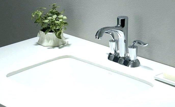 2 Spring-Specific Plumbing Issues To Watch Out For 1. Flooding When the ice and snow begin to melt, your property will be left holding a great deal of standing water. Without proper plumbing, it will lead to flooding on your property. Clean out any residual debris from your gutters and downspouts. If they are clogged […]