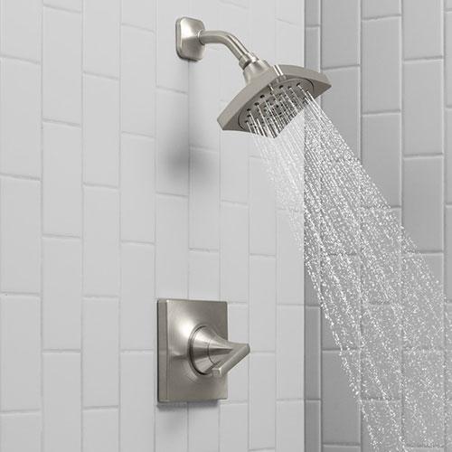 Key To Preventative Plumbing