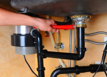 2 Plumbing Mistakes You Are Definitely Making