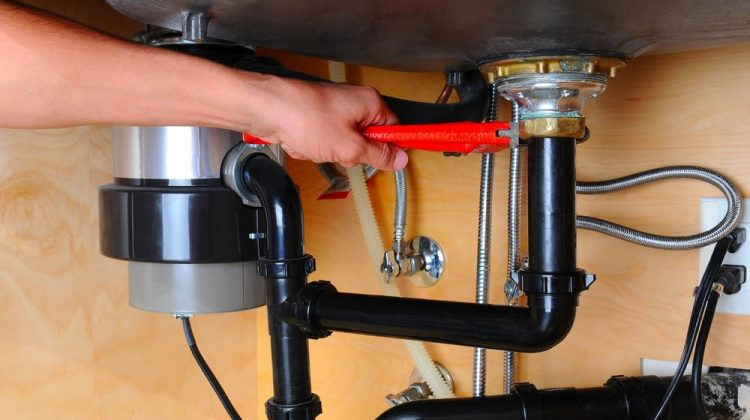 YOU REACH FOR THE DRANO. Forget using chemicals to open or clear drains. They rarely get the job all the way done. Not only are the chemicals very harsh and dangerous for you to handle, but they can also ruin drain pipes and the equipment used to clear the stoppage. Hint: To prevent blockages in […]