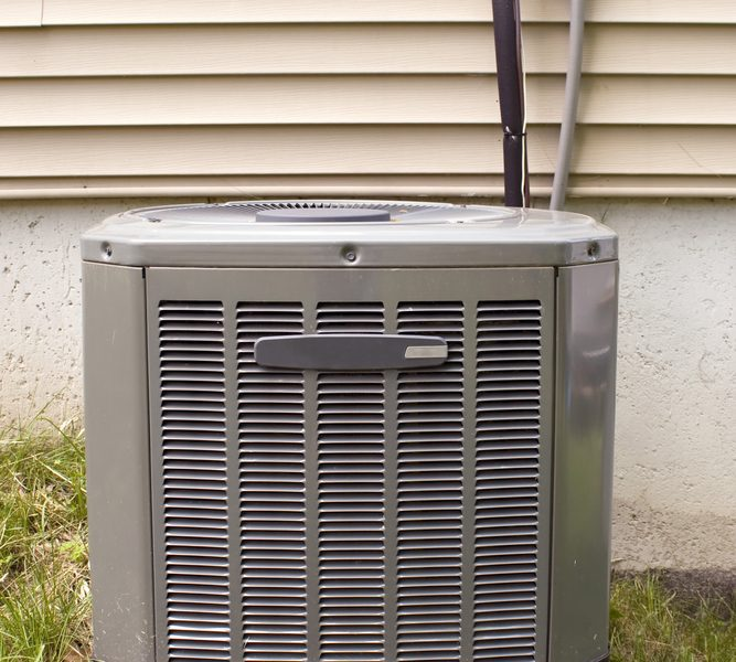 HVAC Maintenance That Should Be Left To The Pros