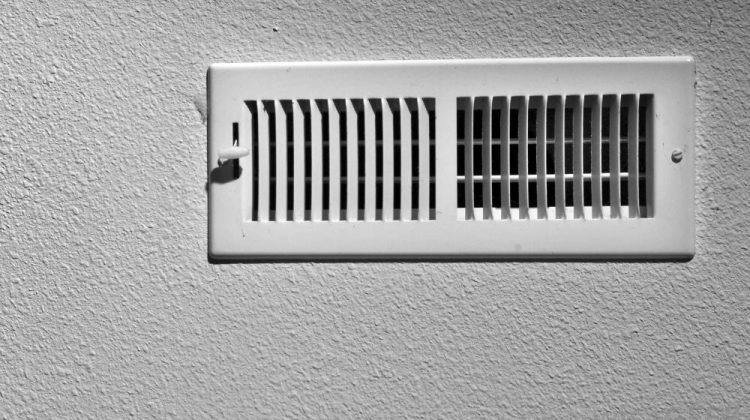 It's Safer Having a window unit means your window is constantly open. This increases the risk that someone could break into your home, particularly if the window unit is at ground level. A central air unit doesn't interfere with any other part of your house, meaning that you can continue to lock up as usual […]