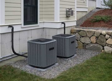 It's not for sure that your air conditioner will break down if you skip your annual tune-up but if your air conditioner does malfunction, you can bet that the repair will cost more than a tune-up would have. Tune-ups can't stop all AC problems from happening. Yet, in our years of experience we've found that […]