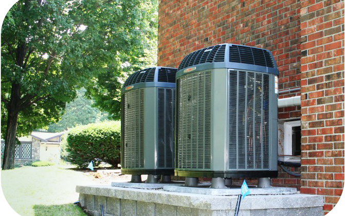 Are you still considering the upfront costs of a central air conditioner? One way to think of it is as an investment that will add value to your home. Like any good investment, it will add value to your home so that if someday you decide to sell, you can include the fact that you […]