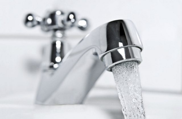Check for Leaky Faucets Most of the time, leaky faucets are an easy fit and can save you significant money on your water bill over time. Check for Hidden Toilet Leaks That toilet leak could be costing you a fortune, and you may not even know it because toilet leaks are often hidden unless you […]