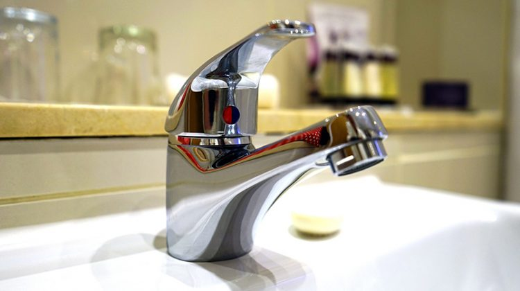 Why should I call a plumber? When people have problems with their water supply, they may try to fix it themselves but they should really call a Green Apple Plumbing & Mechanical NJ plumber; however, people often wind up doing more damage to their plumbing system instead of fixing the problem. Now, the plumber has […]