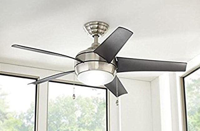 Maximize Air Flow With Fans Positioning several different kinds of fans throughout your home can make a huge difference in the comfort and feel of the air inside. You have a couple of different options here: ceiling fans, tabletop fans, and floor fans. Some of the best things you can have throughout your house are […]