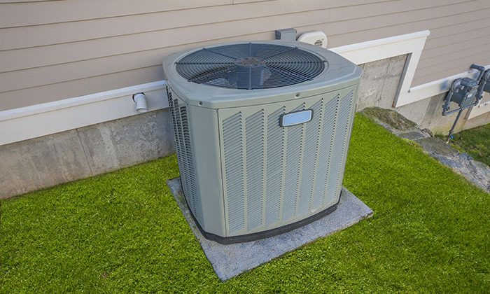 How often should your central air conditioning unit be serviced if there is no problem? Green Apple Plumbing & Mechanical NJ recommends that our qualified heating and air conditioning professional should inspect your A/C system at least once each year, as regular service of your A/C unit can help ensure its efficiency. Even if you […]