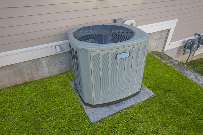 How Frequently Should My Central Air Be Serviced?