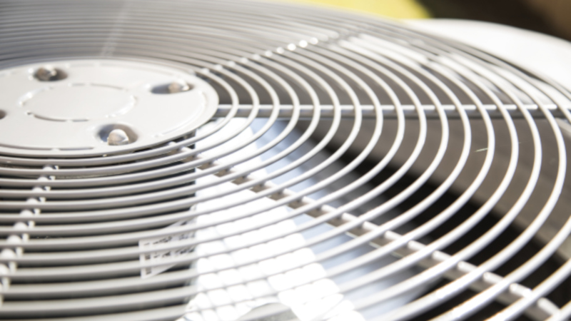 Use These Tips To Keep Your AC Running Smoothly