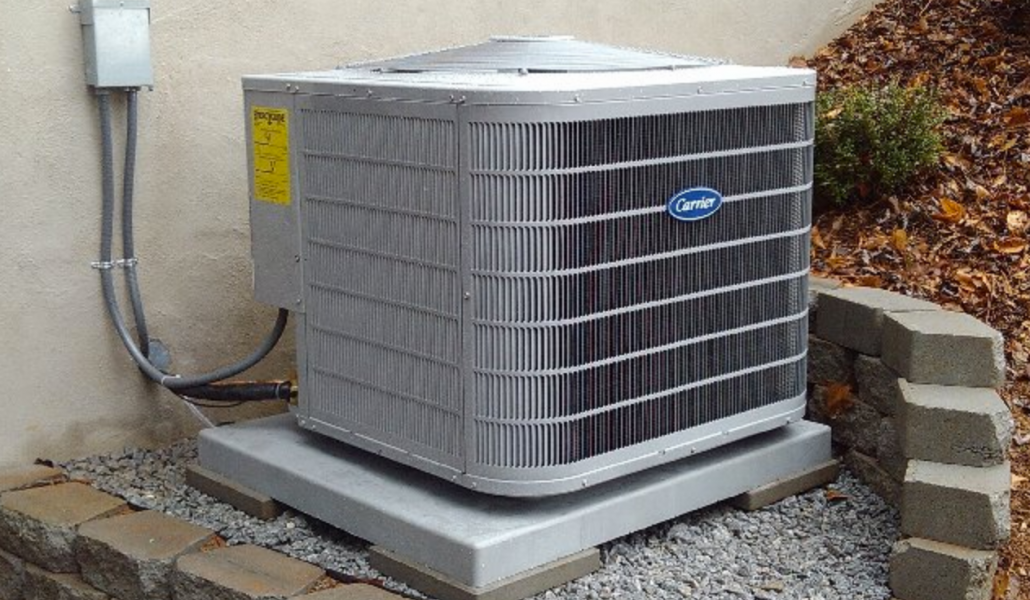 Make Your HVAC System Last With A Little Checkup