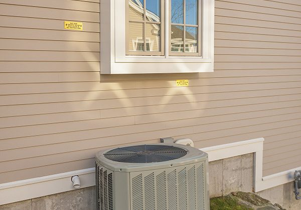 In general, you should hire an excellent service technician at least once per year for regular maintenance to keep your system running efficiently in each season. If you run into any problems or concerns during your air conditioning inspection, you should call a Green Apple Plumbing & Mechanical NJ professional for service in advance of […]