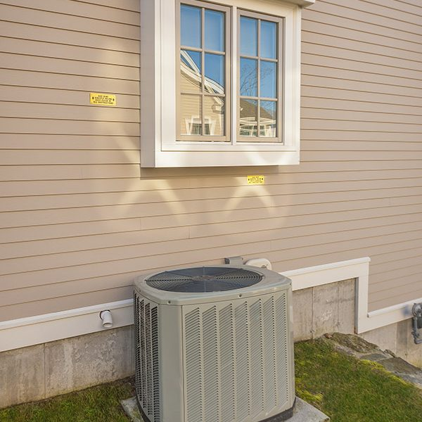 Energy Tips& Troubleshooting For Your Central Air
