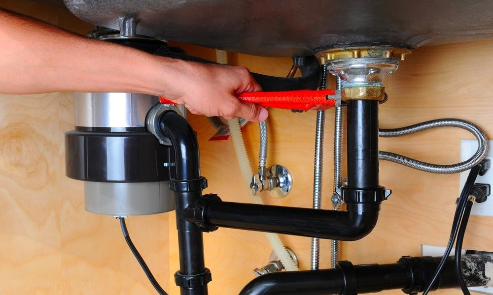 How Often Should My Garbage Disposal Be Serviced?