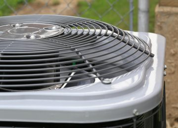 Best Way To Protect You Air Conditioner Coils