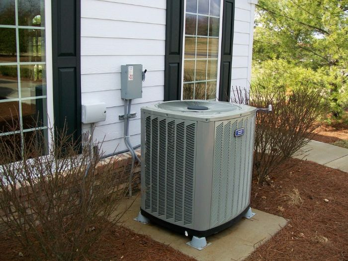 Incredible HVAC Cleaning & Inspection Tips