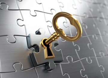 The Key To Unlock HVAC Excellence